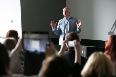 Warsztat poprowadzony w ramach Międzynarodowej Konferencji Naukowej PTTPB Terapia Poznawczo Behawioralna w Polsce i na Świecie. Gdańsk 10.06-12.06.2018